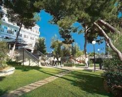 Горящие туры в отель Costa Verde 2*, Коста Даурада, Испания 2*,