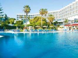 Горящие туры в отель Cypria Maris 4*, Пафос, Кипр 4*, Пафос, Кипр
