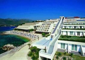 Горящие туры в отель Valamar President Hotel 4*, Дубровник, Хорватия