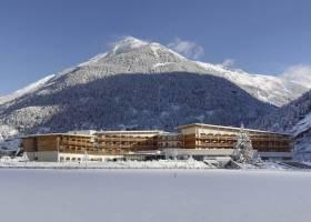 Горящие туры в отель Hotel Aqua Dome 4*,  Австрия