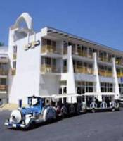 Горящие туры в отель Primasol Ralitsa Superior Club (Ex.Ralitsa Superior) 4*, Албена, Филиппины