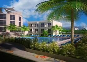 Горящие туры в отель Bodrum Beach Resort 4*, Бодрум, Турция
