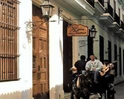 Горящие туры в отель Tejadillo 3*, Гавана, Куба