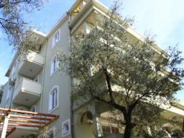 Горящие туры в отель Villa Maja 3*, Рафаиловичи, Черногория