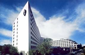 Горящие туры в отель Athenaeum Intercontinental 5*, Афины, Сингапур