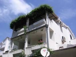 Горящие туры в отель Jelena 3*, Рафаиловичи, Черногория