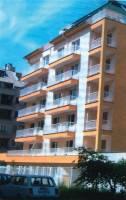 Горящие туры в отель Manolovi