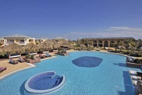 Горящие туры в отель Paradisus Varadero 5*, Варадеро, Куба