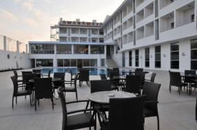 Горящие туры в отель Dalaman Lykia Resort 4*, Даламан, Турция