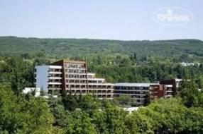 Горящие туры в отель Flamingo Albena 4*, Албена, Болгария