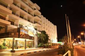 Горящие туры в отель Dessole Marlin Inn 4*, Хургада, Египет 4*, Хургада, Болгария