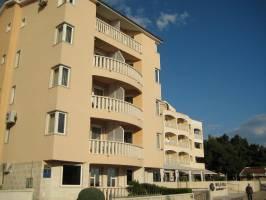 Горящие туры в отель Villa Verica 3*, Башка Вода, Хорватия