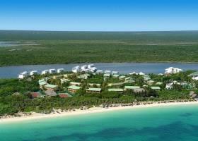 Горящие туры в отель Melia Cayo Coco 5*, Кайо-Коко, Куба