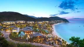 Горящие туры в отель Mandarin Oriental Sanya 5*, Санья, Китай