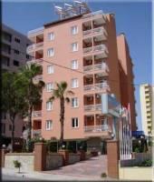 Горящие туры в отель Lara Dinc Hotel 3*, Анталия, Турция