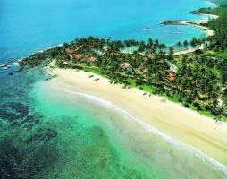 Горящие туры в отель Dickwella Village Resort 3*, Диквелла, Шри Ланка