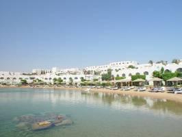 Горящие туры в отель Domina Coral Bay King's Lake 5*, Шарм Эль Шейх, Египет