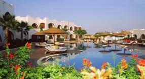 Горящие туры в отель Domina Coral Bay Prestige Pool 5*, Шарм Эль Шейх, Египет