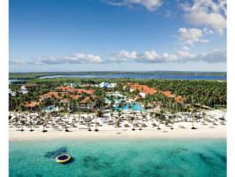 Горящие туры в отель Dreams Palm Beach Punta Cana 5*, Пунта Кана, Доминикана