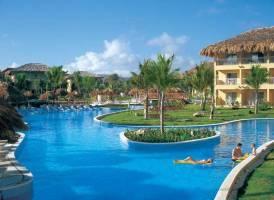 Горящие туры в отель Dreams Punta Cana Resort & SPA 5*, Пунта Кана, Доминикана