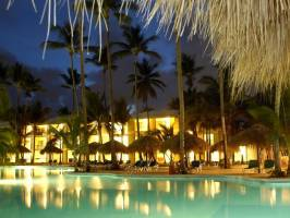 Горящие туры в отель Grand Palladium Punta Cana Resort, SPA & Casino 5*, Пунта Кана,