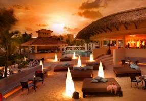 Горящие туры в отель Memories Splash Punta Cana 5*, Пунта Кана,