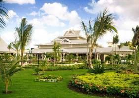 Горящие туры в отель Luxury Bahia Principe Esmeralda(ex.Gran Bahia Principe Esmeralda) 5*, Пунта Кана, Доминикана
