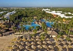 Горящие туры в отель Iberostar Punta Cana 5*, Пунта Кана,