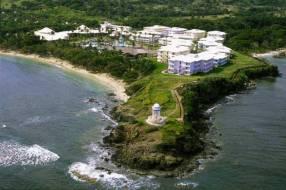 Горящие туры в отель Riu Bachata 5*,  Доминикана