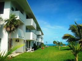 Горящие туры в отель Dos Playas 262009, Канкун, Мексика 3*,