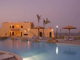Горящие туры в отель Wadi Lahmy Azur Resort 4*, Марса Алам, Египет