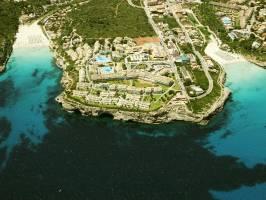 Горящие туры в отель Blau Punta Reina Resort 4*, Майорка,