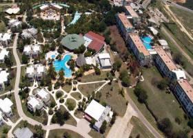 Горящие туры в отель Aguas Azules 3*, Варадеро, Куба