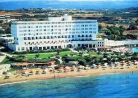 Горящие туры в отель Creta Star Hotel 4*, о. Крит, Сингапур