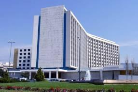 Горящие туры в отель Hilton Athens 5*, Афины, Греция