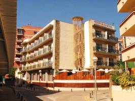 Горящие туры в отель Acacias Resort & SPA 4*, Коста Брава,