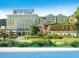 Горящие туры в отель Linda Sea View 4*, Санья, Китай