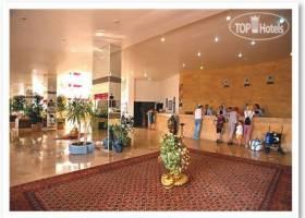 Горящие туры в отель Dinler Hotel 5*, Аланья,
