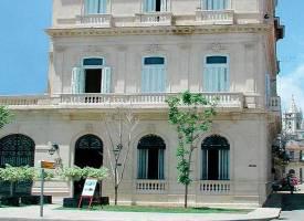 Горящие туры в отель Palacio San Miguel 4*, Гавана, США