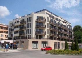 Горящие туры в отель Vigo 4*, Несебр, Болгария