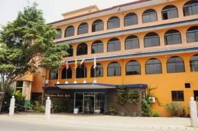 Горящие туры в отель Hikkaduwa Beach 2*, Хиккадува, Шри Ланка