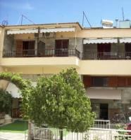 Горящие туры в отель Edelweiss Studios 2*, Тасос, Греция