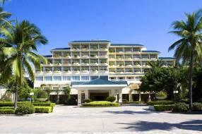 Горящие туры в отель Palm Beach Resort 5*, Санья, Китай