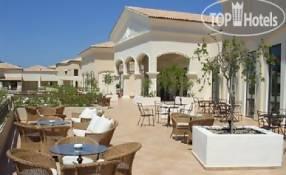 Горящие туры в отель Grecotel Ilia Palms 4*, Пелопоннес, Греция