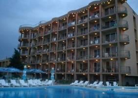 Горящие туры в отель Bona Vita 2*, Чайка, Филиппины