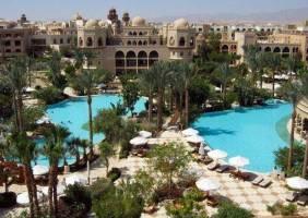Горящие туры в отель Grand Makadi 5 *, Макади Бей, Египет 5*,