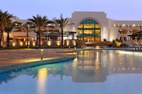 Горящие туры в отель Movenpick Resort Soma Bay 5*, Сома Бей, Египет
