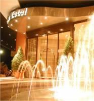 Горящие туры в отель Egnatia City Hotel & Spa 4*, Кавала, Греция
