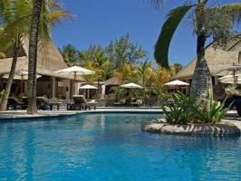 Горящие туры в отель Emeraude Beach Attitude 3*, Маврикий,
