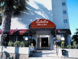 Горящие туры в отель Estella Hotel Apartments апт., Лимассол, Кипр 2*,